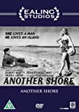 Another Shore [DVD]