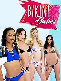Bikini Babes 2018