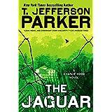The Jaguar (Charlie Hood Novel)