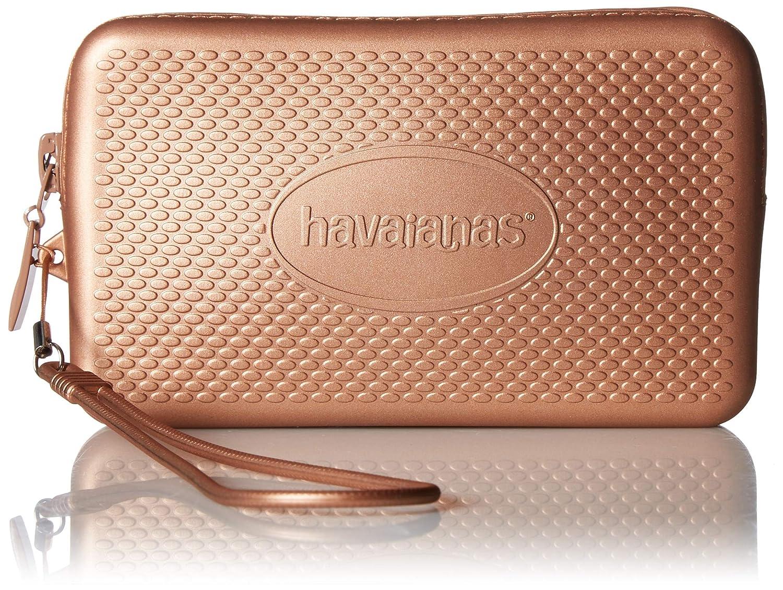 Havaianas Minibag