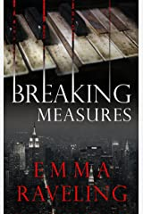 Breaking Measures Kindle Edition