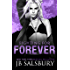 Fighting for Forever (The Fighting Series Book 6)