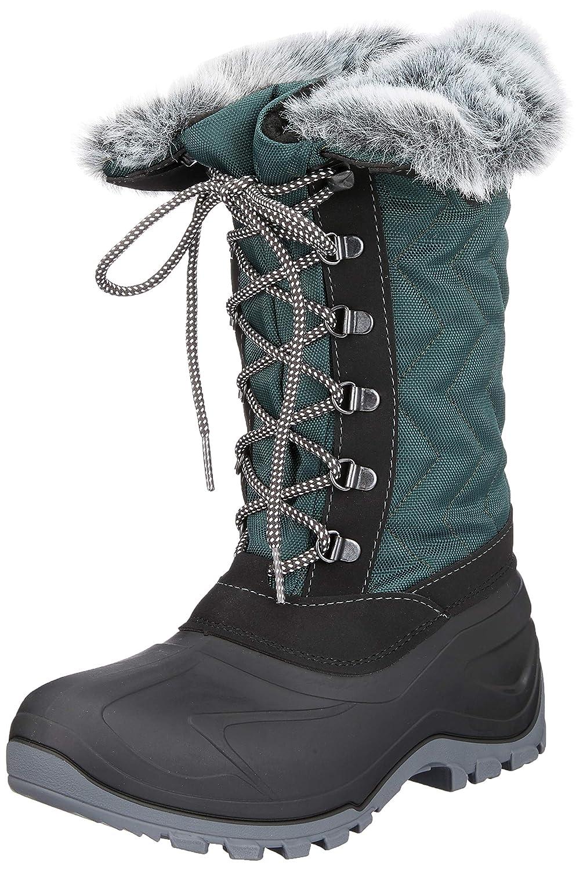 CMP Nietos, Scarpe da Arrampicata Alta Donna | Ad un prezzo inferiore  | Uomini/Donne Scarpa