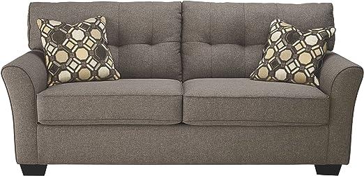 Signature Design By Ashley Furniture Tibbee Full Sofa Sleeper