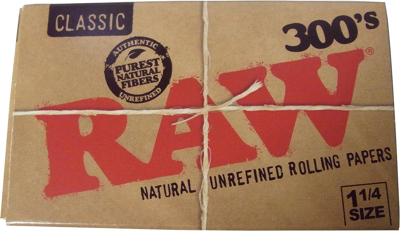 RAW CLASSIC『クラシック・11/4』