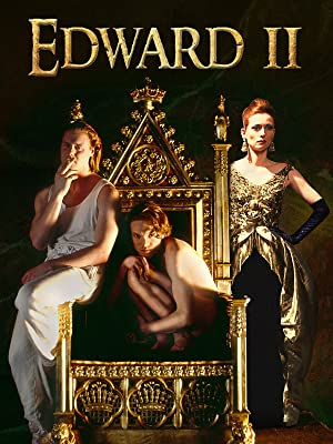 edward ii 1991 english subtitles