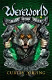 Rise of the Wolf (Wereworld)