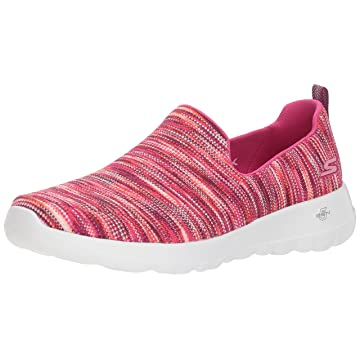 The 15 Best flat walking shoes women For 2020