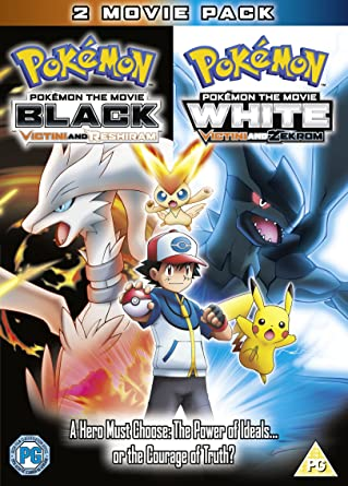 pokemon black and white 2 game download for android