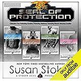 SEAL of Protection: Box Set 1