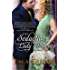The Seduction of Lady Phoebe (The Marriage Game)