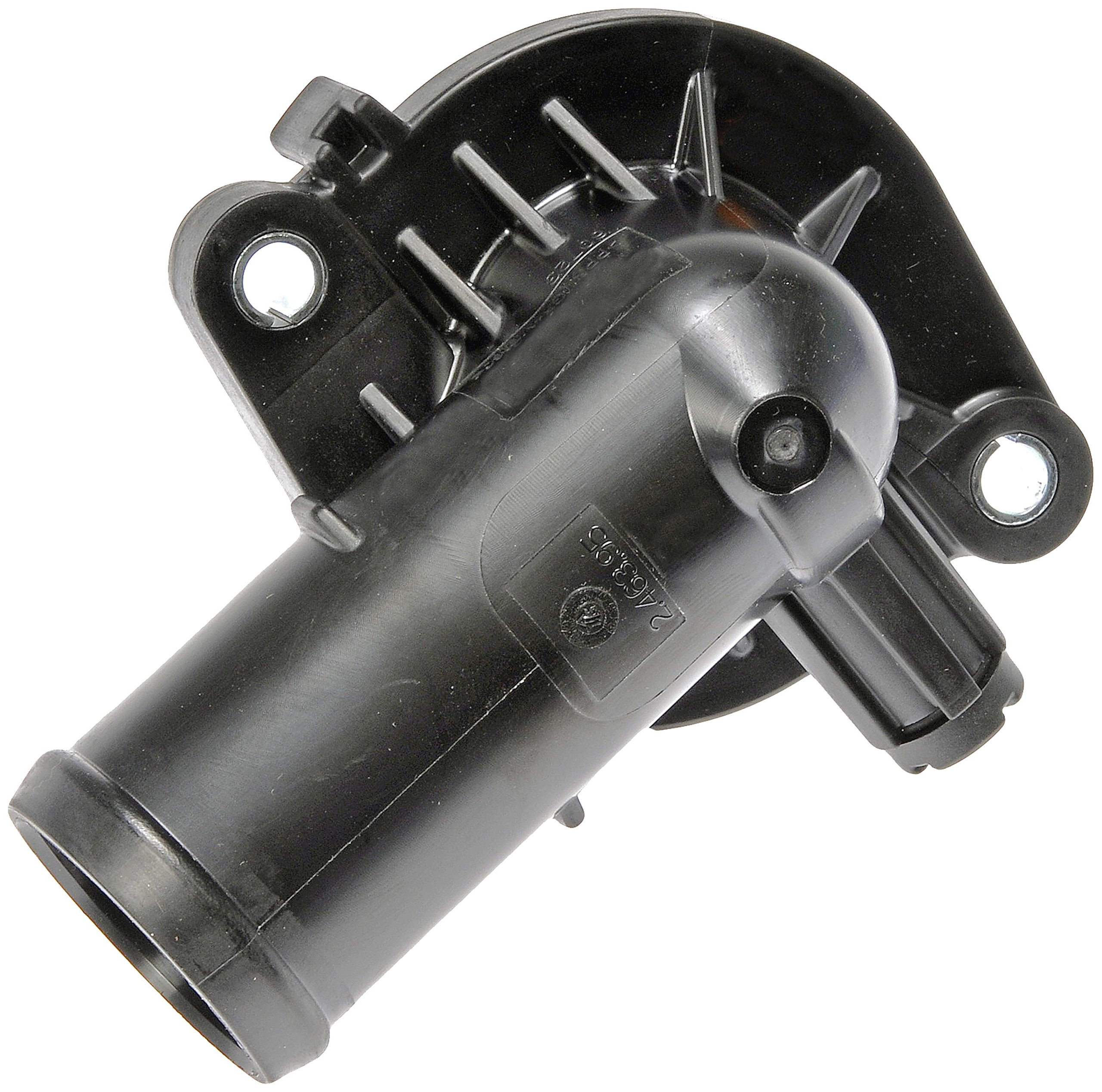 Dorman 902-3036 Engine Coolant Thermostat Housing