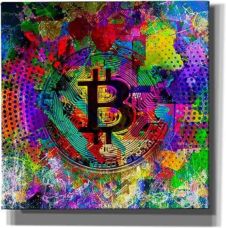 dokumentų saugumo sistemos bitcoin crypto automatizuotas
