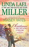 Christmas in Mustang Creek: Two Full Stories for the Price of One: 21