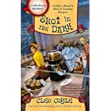 Shot in the Dark (A Coffeehouse Mystery)