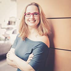 Paula Drachenbluth