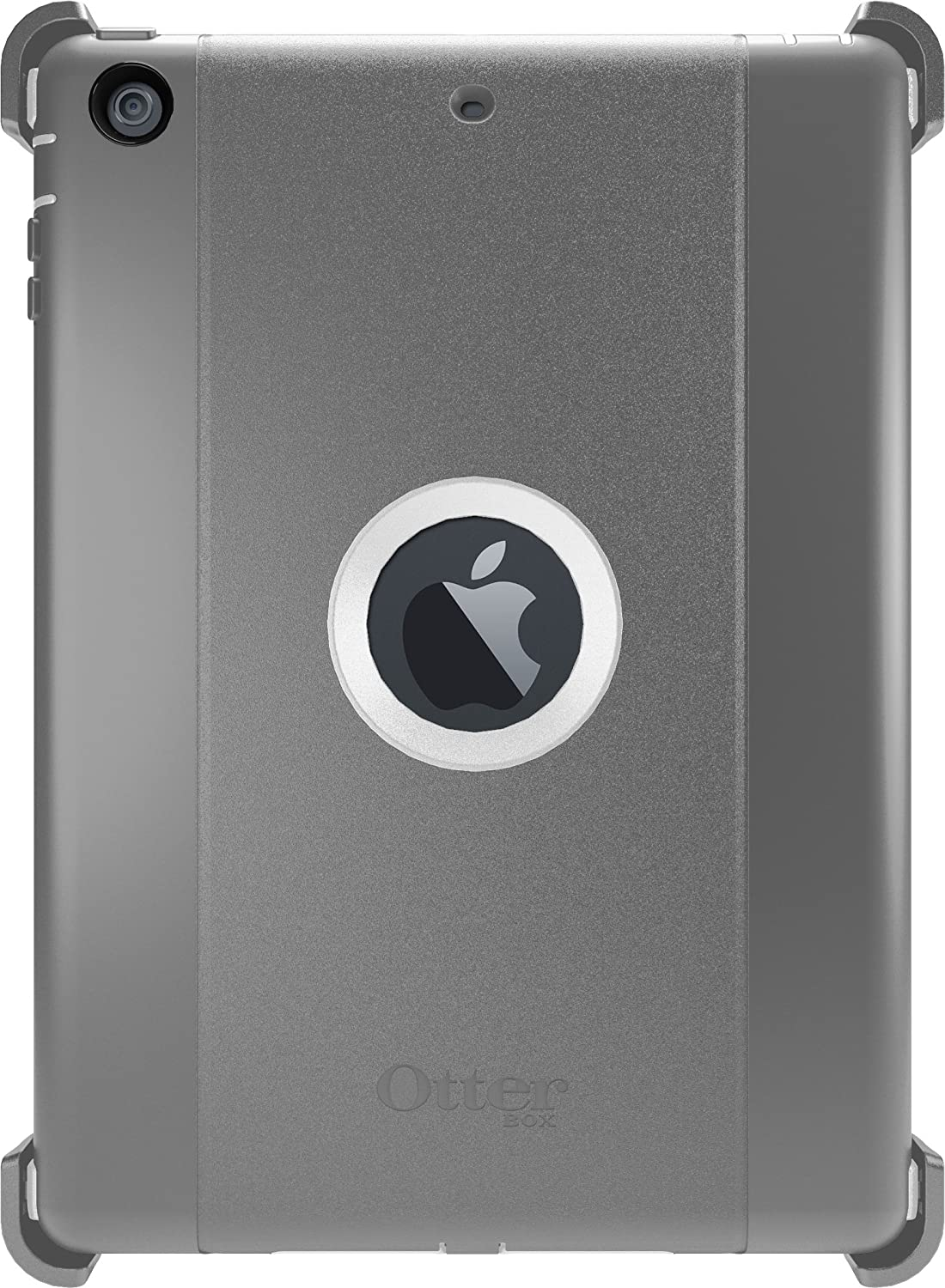 OtterBox Defender Case iPad Air Image 3