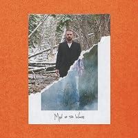 Man Of The Woods Double Vinyl 2 LP Vinyl Deals
