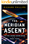 The Meridian Ascent (Rho Agenda Assimilation Book 3) (English Edition)
