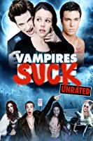 Vampires Suck UNRATED