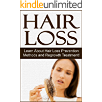 Hair: Hair Loss: Learn About Hair Loss Prevention Methods and Regrowth Treatment: Hair Loss Cure: Hair Loss (Men's Health, Hair Loss Treatment, Regrow ... Loss Treatment for Woman, Hair Loss Cure)