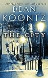 The City (Thorndike Press Large Print Core Series)