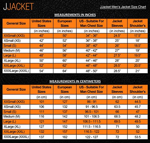 Jjacket Southside Serpents Riverdale Jughead Jones Snake Jacket at Amazon Mens Clothing store: