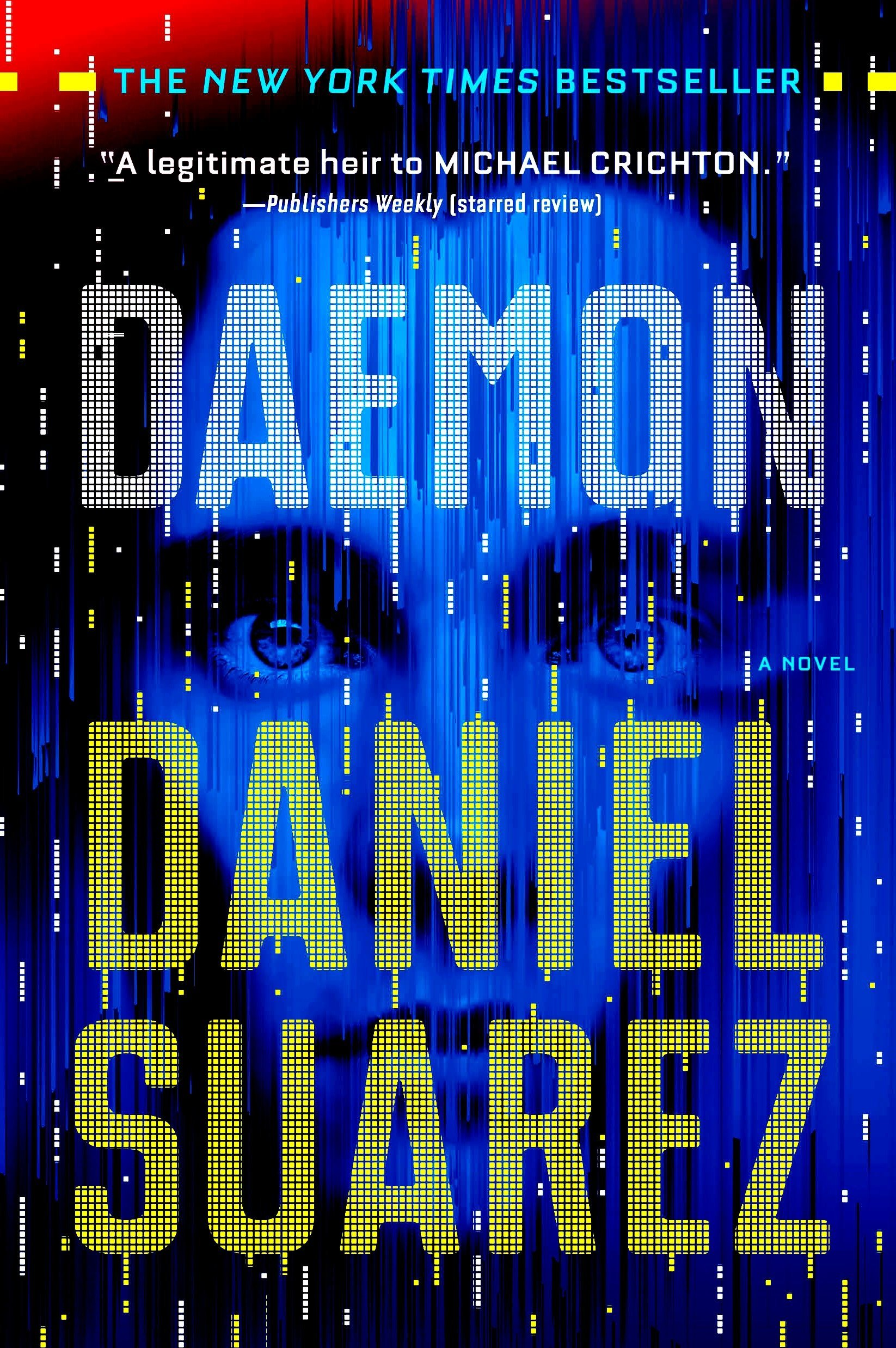 Daemon (Daemon Series) ebook
