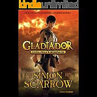 Gladiador: Luta pela liberdade