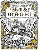 Beauty and the Beast: Mahlon F. Craft, Kinuko Y. Craft