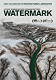 Watermark [DVD] [Import]