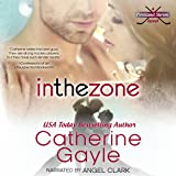 In the Zone: Portland Storm, Book 7