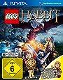 LEGO Der Hobbit - Special Edition (exklusiv bei Amazon.de)