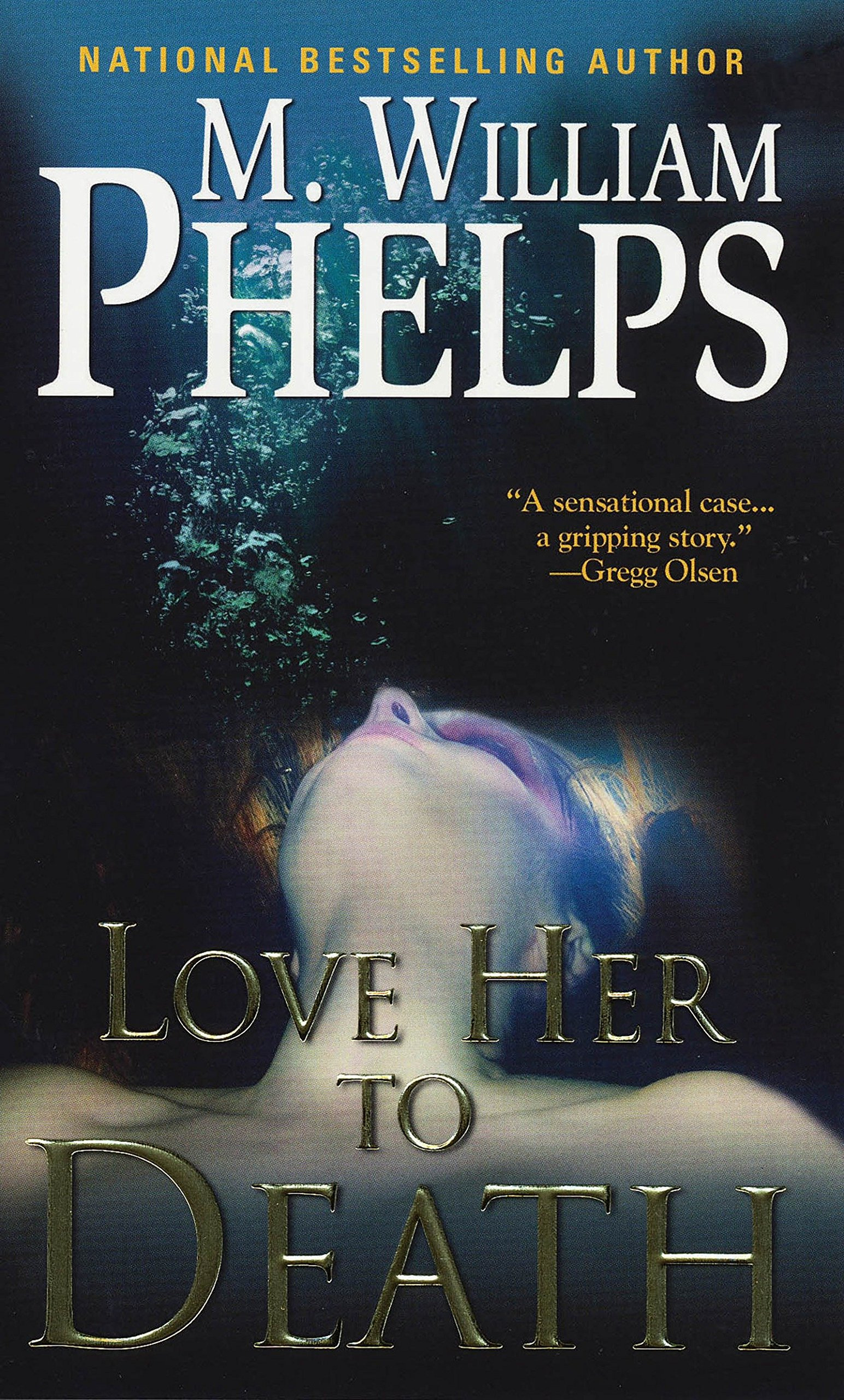 Download Love Her to Death PDF