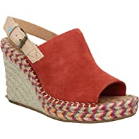 a2b389e1566 Amazon Best Sellers: Best Women's Platform & Wedge Sandals