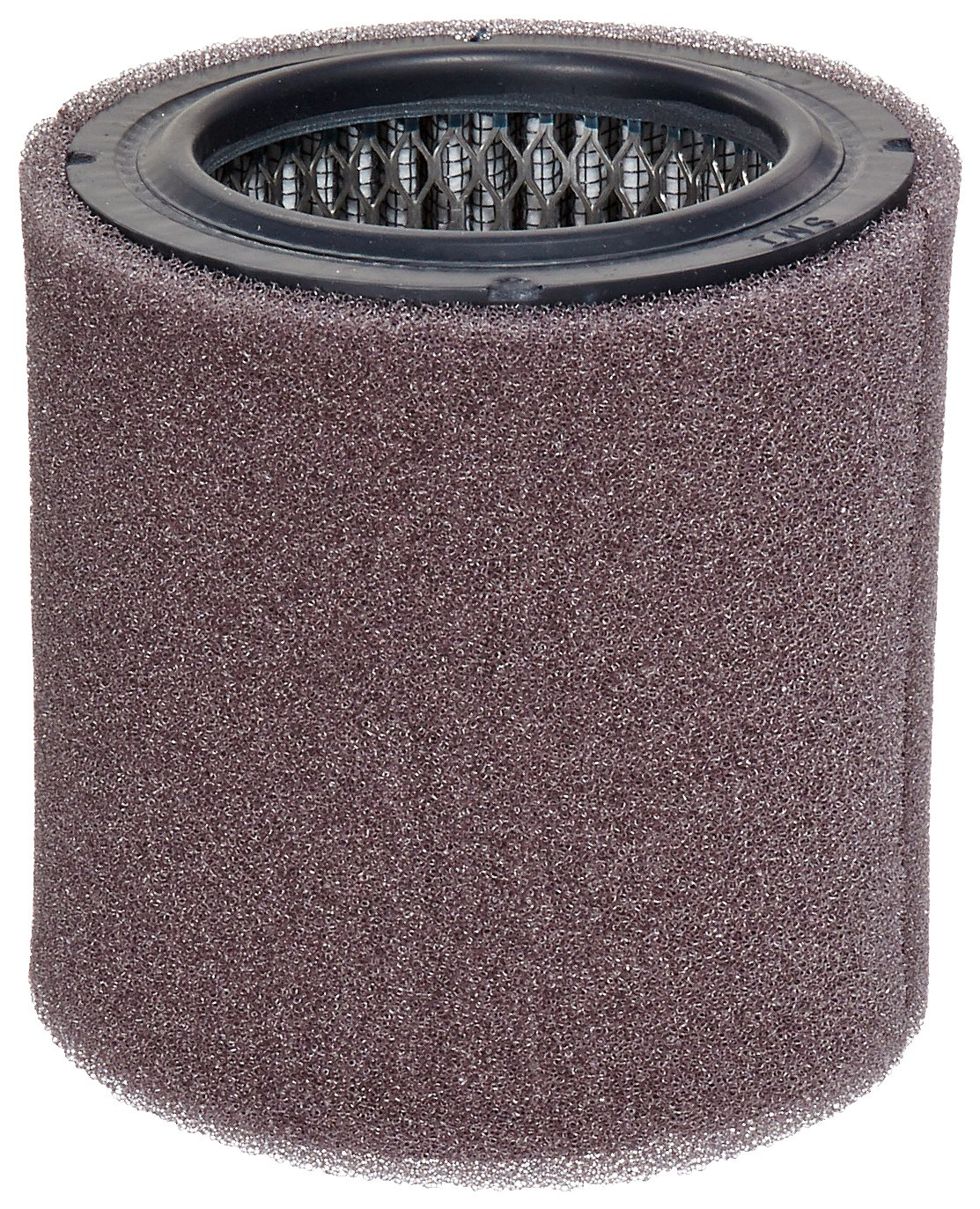 Solberg 19P Polyester Filter Cartridge with Prefilter for Compressor, 4-3/4'' Height, 3'' Inner Diameter, 4-3/8'' Outer Diameter, 100 SCFM, Made in the USA by Solberg