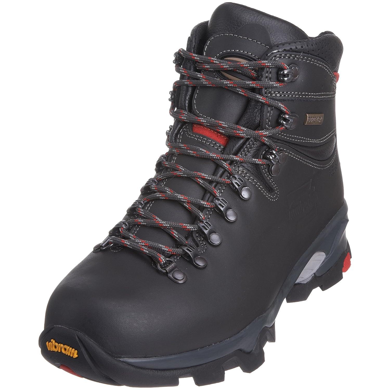 3a28d99b4bc Zamberlan Men's 996 Vioz Gore-tex® Walking Boot
