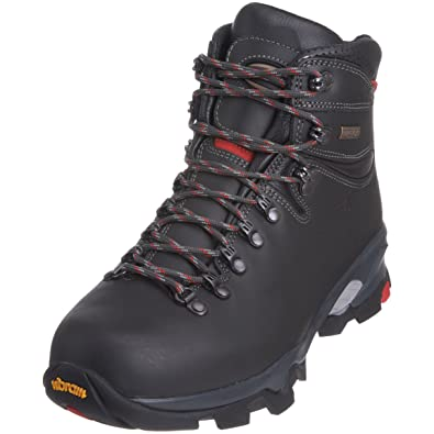 Zamberlan Men's 996 Vioz GT Hiking Boot