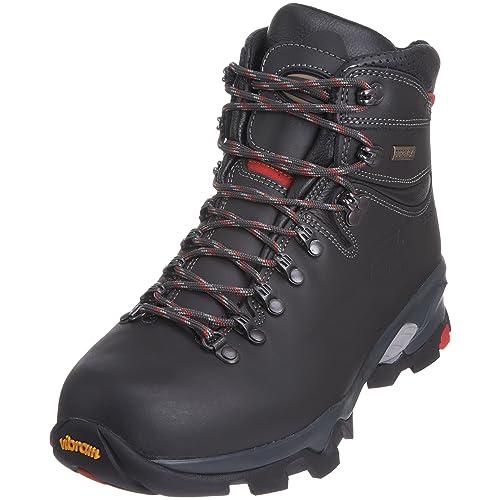 b4f3e2354f0 Zamberlan Men's 996 VIOZ GT Hiking Boot