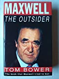 Maxwell: The Outsider