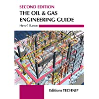Oil & Gas Engineering Guide 2nd Edition