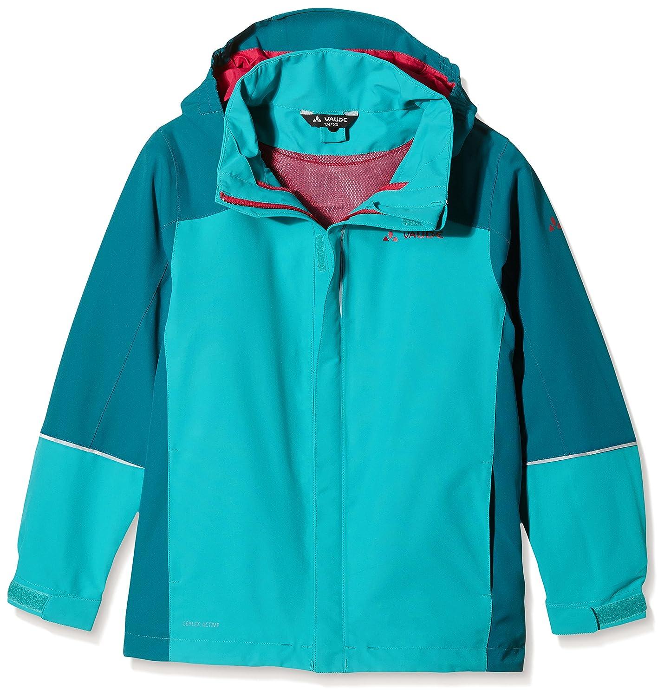 VAUDE Kinder Jacke Racoon Jacket IV günstig bestellen e512b70dc0