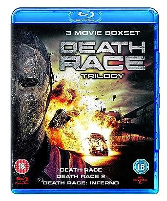 death race full movie in english 2008 jason statham