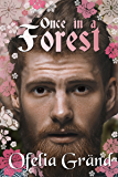 Once in a Forest (Nortown Book 2)