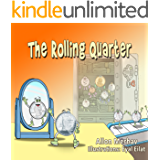 The Rolling Quarter