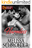 A Little Harmless Box Set Four: Includes: A Little Harmless Secret, A Little Harmless Revenge, A Little Harmless Rumor (Harmless Box Sets Book 4)