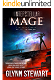 Interstellar Mage (Starship's Mage: Red Falcon Book 1) (English Edition)