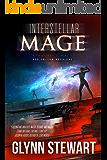 Interstellar Mage (Starship's Mage: Red Falcon Book 1)