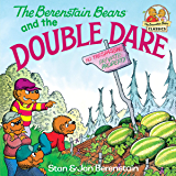 The Berenstain Bears and the Double Dare (First Time Books(R))
