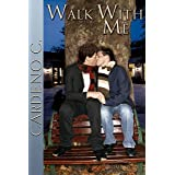 Walk With Me (Home Book 7)